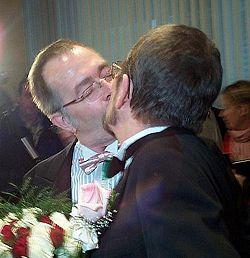 aviopari-kanadassa