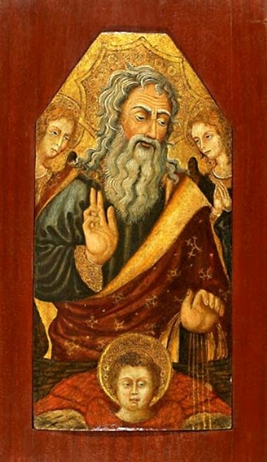 giovanni-di-paolo-1399-1482-isa-jumala-ja-kolme-enkelia-suurenn