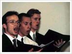 kvartetti