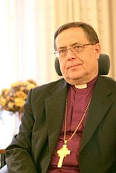 arkkipiispa