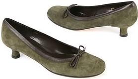 Shoes W P