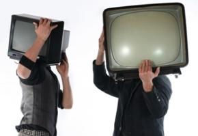 TV set 1960-70 mobile Pp