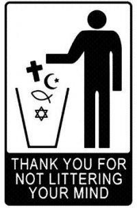 suomi24 ateismi