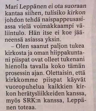 Turun_Sanomat_5.3.2012_2_osa