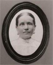 """Ylitorniolainen kätilö-sairaanhoitaja Mathilda Fogman perehtyi suoiraa Laestadiuksen kanssa kirjeitse keskustellen kroistioppiiin ja toimi lestadiolaisen liikkeen epävirallisena """"pääsihteerinä"""" 1850-luvun lopulta 1880-luvulle."""