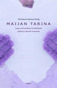 Maijan_tarinaP
