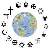 world_religions symbols2P