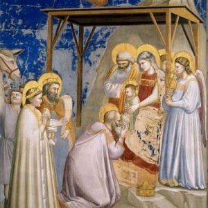 Giotto_the_adoration_of_the_magi