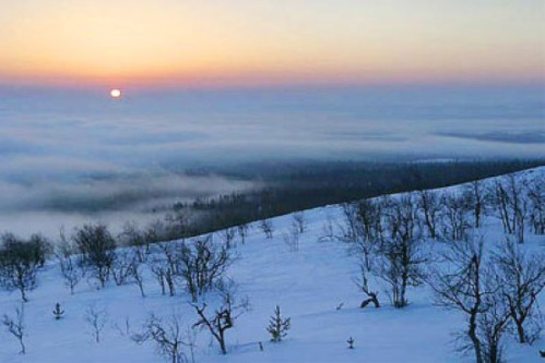 Skiing_in_Lapland1