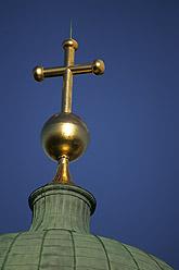 kirkko kristinusko