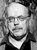 Martti_Lindqvist