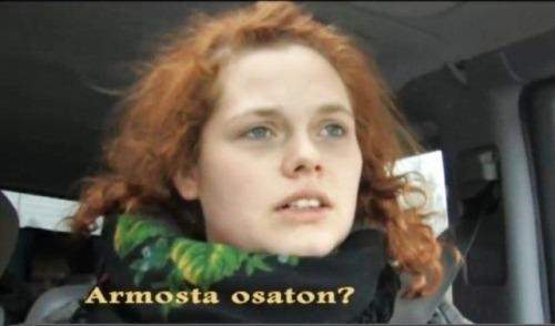 Armosta_osaton_4.a
