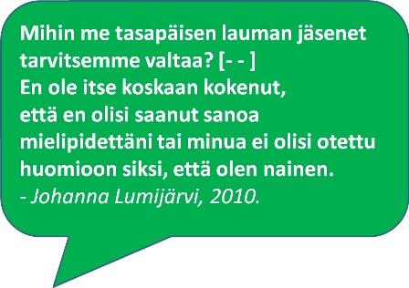 Lumijärvi3