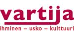 vartija-logo