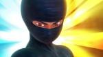 Burka Avenger_2P