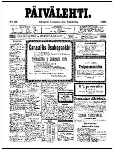 paivalehti_1890