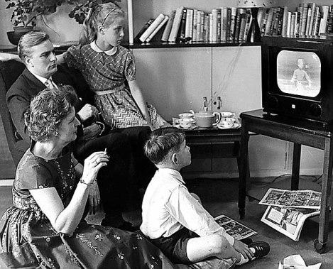 Television_1950_P_1