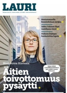 Hintsala_Vantaan_Lauri_P