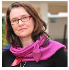 Tutkijatohtori Johanna Hurtig, Helsingin yliopisto