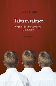 Hurtig_Taivaan_taimet_1