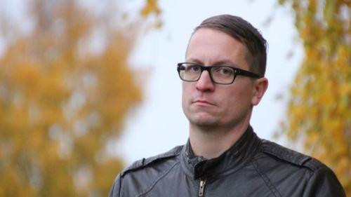 Kuva: Heikki Haapalainen, Yle.
