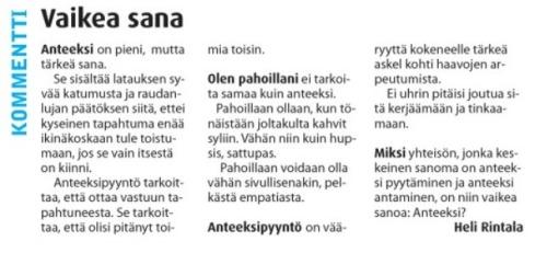 Rintala_Vaikea_sana