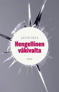 Janne_Villa_Kirja