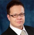 FT Jukka Timonen on tutkinut Jehovan todistajista ja lestadiolaisesta yhteisöstä irtautumista ja tähän liittyviä  identiteettikysymyksiä.