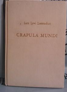 Laestadius_Crapula_Mundi