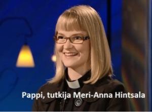 Meri-Anna_Hintsala_Inhimillisessa_Tekijassa