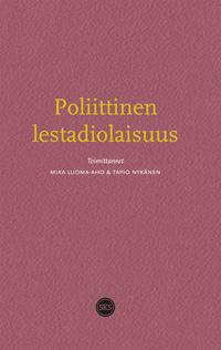 Poliittinen_lestadiolaisuus