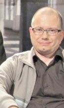 KTM Terho Miettinen valmistelee kirjaa  hengellisestä väkivallasta karismaattisen kristillisyyden ryhmissä, kuten esim.  helluntailaisuudessa.