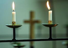 kirkko_kynttilat