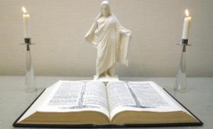 raamattu_kynttilat