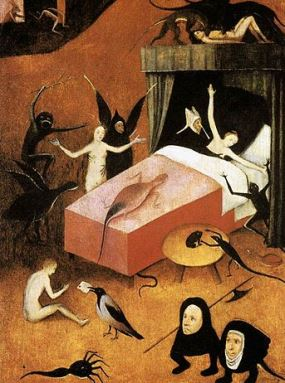 Bosch_Last_Judgment_(fragment_of_Hell).P