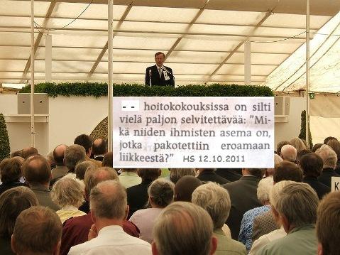 Hoitokokous_HS_12.10.2011_Linjakumpu_EP