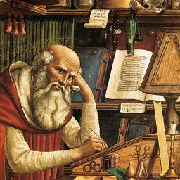 saint-jerome_1P