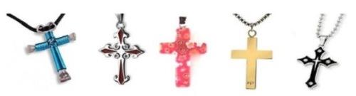 Erilaiset_kristityt_yhdessa