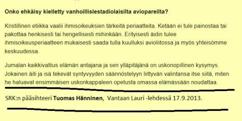 Hänninen_Ehkäisy_Vantaan_Lauri_2013.C