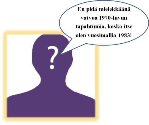 Kuka_puhuja