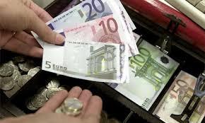 Euro_rahat