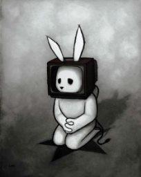 Hapea televisio_PP