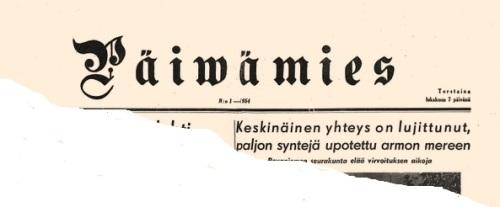 Paivamies_1954_osa