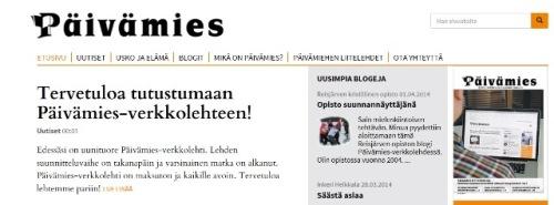 Paivamies_verkkolehti_1.P
