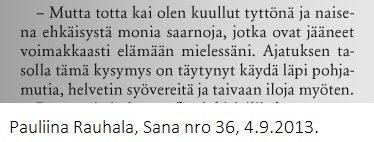Rauhala_2