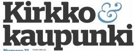 Kirkko-ja-kaupunki_logo