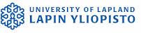 Lapin_yliopisto_logo