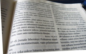 raamattu1.r