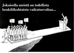 Valta_3