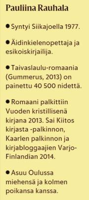 P-Rauhala_3_Kuka_C